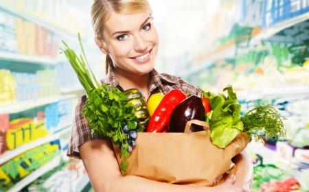 Специалисты назвали 10 лучших продуктов при стрессе
