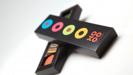 Специалисты создали лечебный шоколад