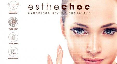 В Приморском крае создали омолаживающий шоколад с «морскими витаминами»