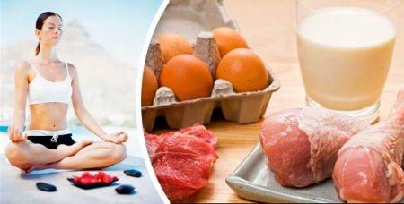 Какие продукты повысят тестостерон в День всех влюбленных