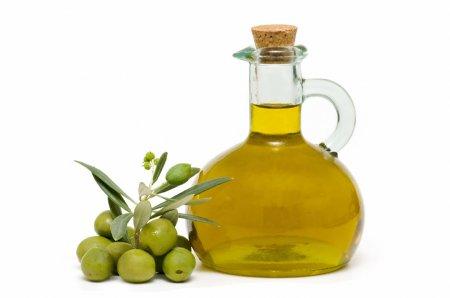 Цены на оливковое масло увеличатся до 70%