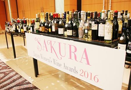 Грузинские вина стали победителем Международного конкурса в Японии