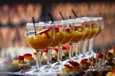 Испанские кулинары придумали мороженое со вкусом пива