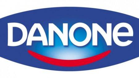 Danone представила новый йогурт для продажи в африканских странах