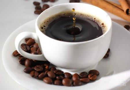 В честь президента Южной Кореи назвали кофе