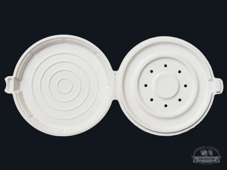 Apple будет выпускать брендовые коробки для пиццы
