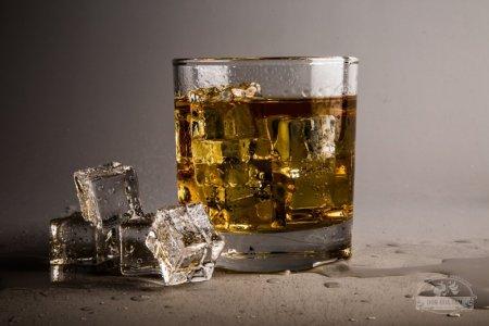 В Финляндии скоро появится православный виски