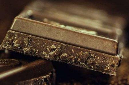 Ученые придумали новый рецепт шоколада с морскими водорослями