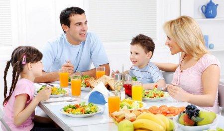 5 причин, зачем непременно нужно завтракать